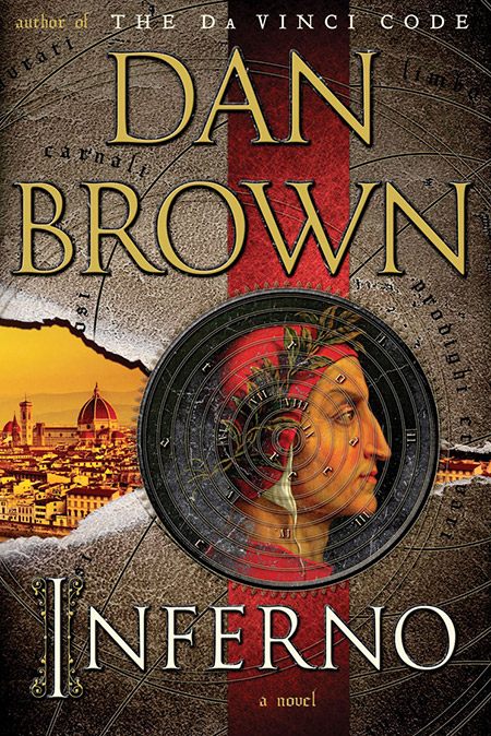 DanBrown-Inferno