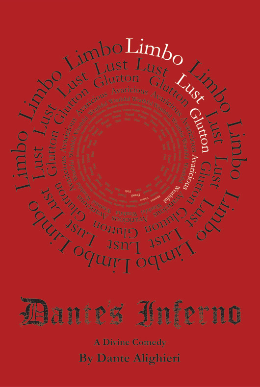 Dante-Inferno-studentdesign