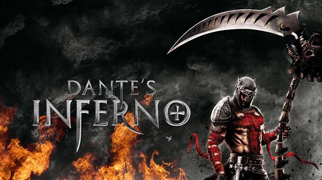 Dantes-Inferno-Xbox