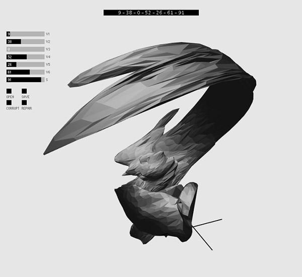 Disarming-Corruptor_Matthew-Plummer-Fernandez2