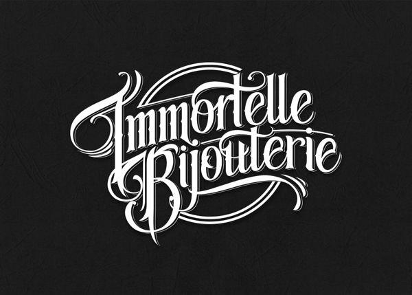 immortelle-bijouterie