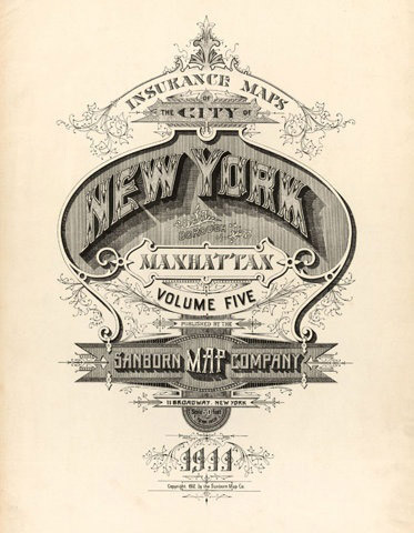 ny-insurance-maps